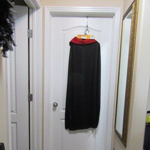 Other - Adult size Vampire Cape